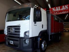 Volkswagen 17.250 Mod 2016 Con 49mil Km Fca,