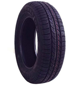 Pneu Do Celta 175/65r14 Ic 82 Multihawk Firestone