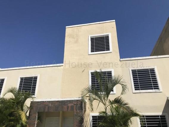 Casa En Vende Caminos De Tarabana 20-7326 J&m 04120580381
