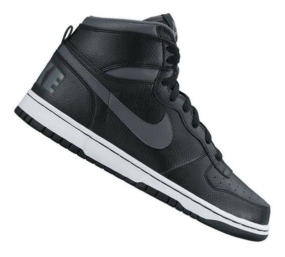 Tênis Nike Big High Original + Nf