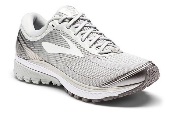 Brooks Zapatillas Ghost 10 - Mujer