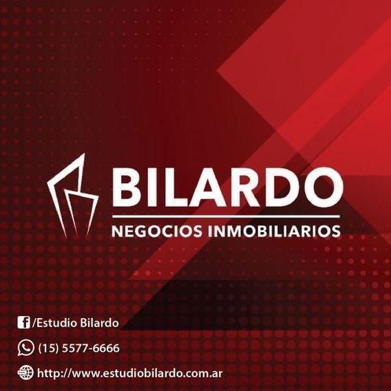 Galpon Sin Columna Y Entrada De Contenedor En P. Chacabuco