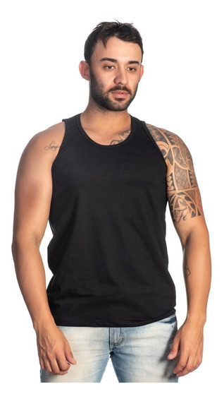 Regata Masculina Camisetas De Basquete Treino Esporte Oferta