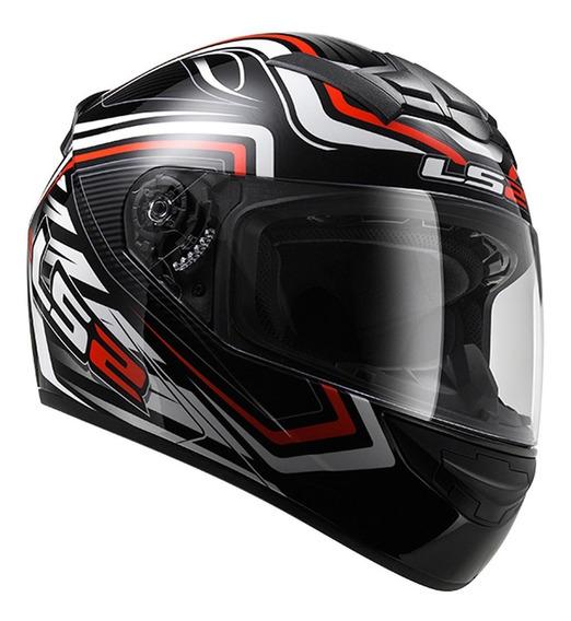 declarar Espinas Saludo  Casco Moto Power Ranger | MercadoLibre.com.mx