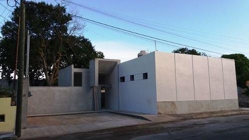 Oficinas En Renta Cerca De Prolongación Montejo, Mérida, Norte