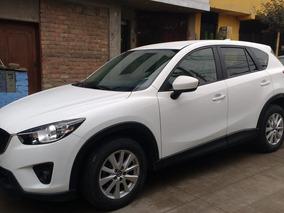 Venta De Carros En El Salvador >> Carros En Venta En Villa El Salvador Autos Y Camionetas En Mercado