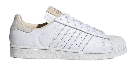 Zapatillas adidas Originals Superstar -ef2102