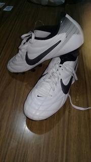 Lío Arriba sin cable  Botines Nike Blancos Nuevos en Mercado Libre Argentina