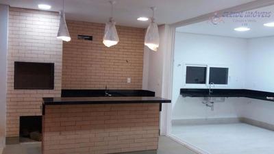 Sobrado Residencial À Venda, Condomínio Belvedere, Cuiabá. - So0125