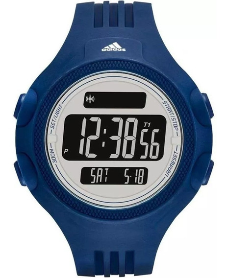 Relógio adidas Performance Masculino - Adp3266