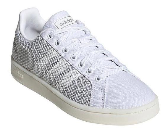 Zapatillas adidas Grand Court Mujer F36991
