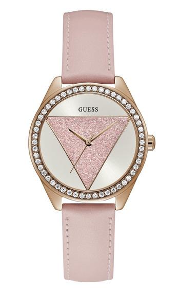 Relógio Feminino Guess Ladies W0884l6