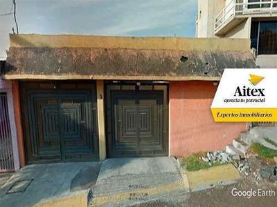 Casa Remate Bancario Tlanepantla | Remate Hipotecario Df