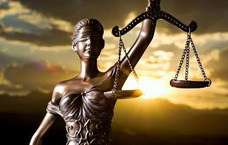 Asesoría Legal Y Clases De Derecho