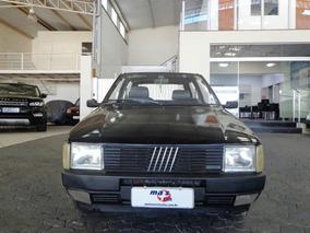Fiat Uno 1.3 Sx