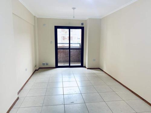 Departamento - 1 Dormitorio - Laprida 136 Nueva Córdoba