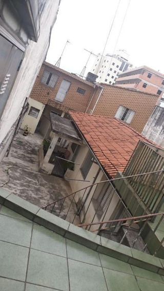 Terreno À Venda, 300 M² Por R$ 1.100.000 - Vila Formosa - São Paulo/sp - Te0060