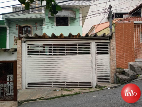 Casa - Ref: 181471