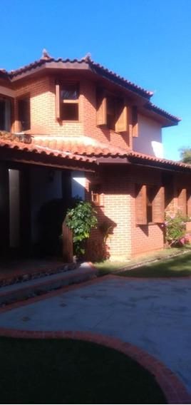 Rural Para Venda, 7 Dormitórios, Chácara Represinha - Cotia - 586