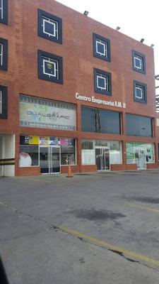 Oficina Centro Empresarial A.m. Ii