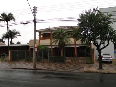 Casa - Fonte - Ref: 1995 - L-1995