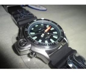 Relogio Aqualand Jp2000 Original Atlantis Borracha