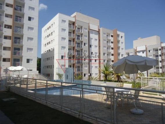 Apartamento Venda, Condomínio Alta Vista, Valinhos - Ap0486. - Ap0486