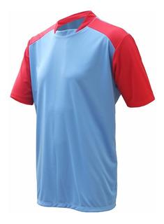 Jogo De Camisa Futebol, Camisa Trivela Numerada Kit 21 Pcs