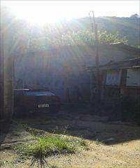 Imagem 1 de 1 de Casa Com 2 Dorms, Jardim Arantes, São Paulo - R$ 160 Mil, Cod: 194700 - V194700