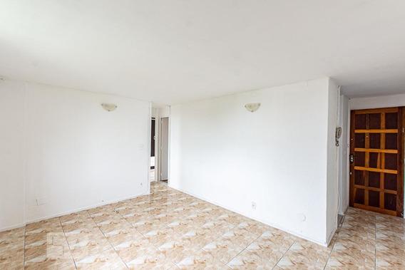 Apartamento Para Aluguel - Icaraí, 2 Quartos, 63 - 893114535