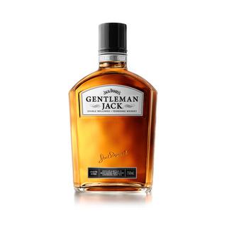 Whiskey Gentleman Jack 750cc - Jack Daniels