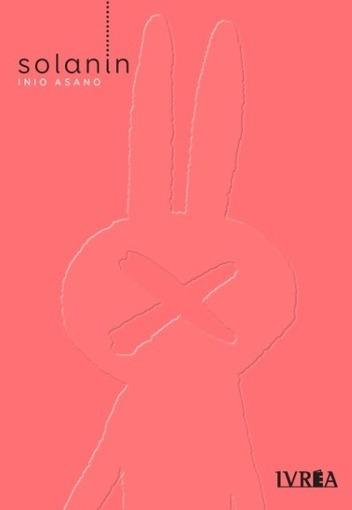 Solanin (tomo Unico) - Inio Asano
