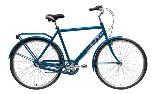 Bicicleta Sunny Comet Rodado 28 - Andes Motors