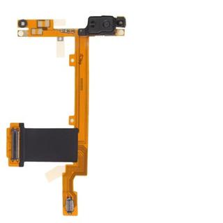 Nokia Repuesto Flex Cable Para N900
