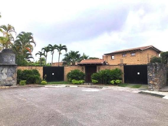 Apartamento En Venta 20-988 Yubelys Martinez