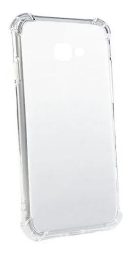 Funda Tpu Mas Vidrio Mas Vidrio Samsung Galaxy J4 Core