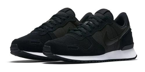 Zapatillas Nike Air Vortex Leather Hombre Mujer - $2.500,00