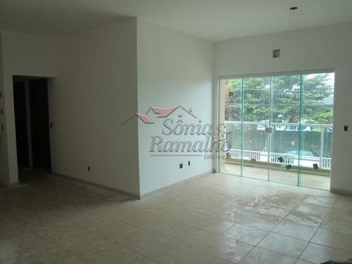 Apartamentos - Ref: L17600
