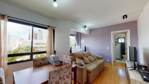 Apartamento - Ap00482 - 67824977