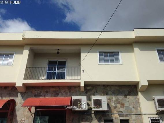 Apartamento 2 Quartos Para Alugar Em Atibaia - Ap0144-2