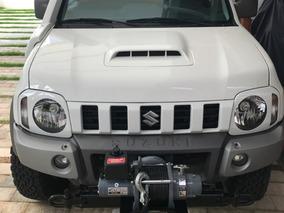 Suzuki Jimny 1.3 4sport 3p