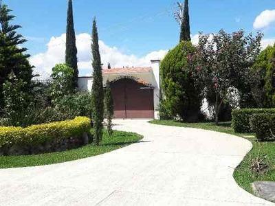 Casa En Venta Trinidad De Viguera, Oaxaca De Juarez, Oaxaca.