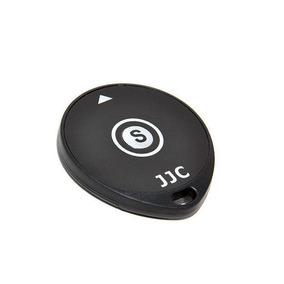 Controle Disparador Sem Fio Jjc C-s1 Para Câmeras Sony