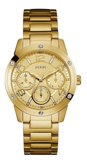 Relógio Guess Feminino W0778l2