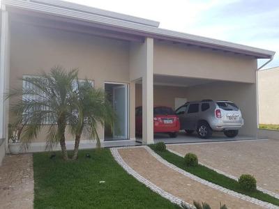 Casa Com 3 Dormitórios Para Venda Ou Alugar, 200 M² Por R$ 3.500/mês - Condomínio Campos Do Conde Ii - Paulínia/sp - Ca1656