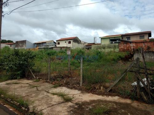 Imagem 1 de 4 de Terreno À Venda Em Parque Via Norte - Te259371