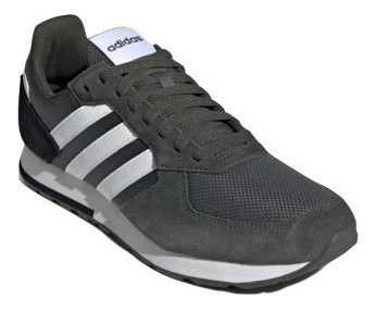 Zapatillas adidas 8k