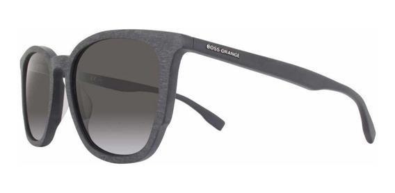 Gafas De Sol Hugo Boss