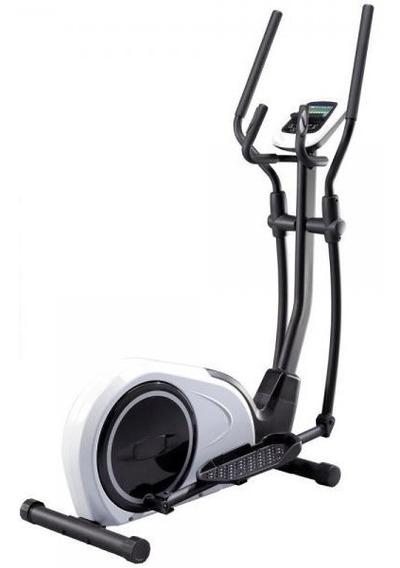 Bicicleta Elíptica Se159-43 Margnética Bocinas Mp3 Xterra