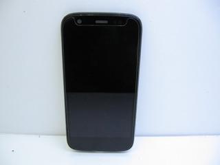 Defeito Display Motorola Moto G Ler Descrição